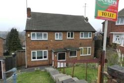 Semi Detached House For Sale  Erdington West Midlands B23