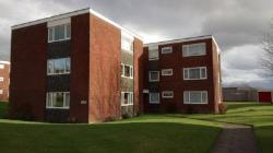Flat For Sale  Birmingham West Midlands B24