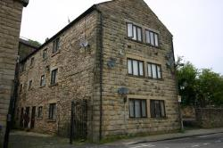 Flat To Let  Ramsbottom Greater Manchester BL0