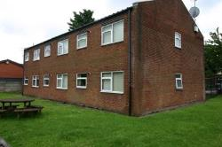 Flat To Let  Golborne Greater Manchester WA3
