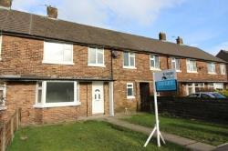Semi Detached House To Let  Bury Greater Manchester BL2