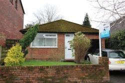 Other To Let  Prestwich Greater Manchester M25