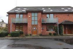 Flat To Let  Bury Greater Manchester BL8