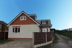 Detached House For Sale  Chadderton Greater Manchester OL9