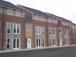 Flat To Let  Walkden Greater Manchester M28