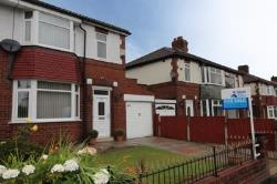 Semi Detached House For Sale  Middleton Greater Manchester M24