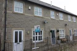 Terraced House To Let  Ramsbottom Greater Manchester BL0