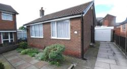 Other To Let  Rochdale Greater Manchester OL11