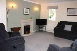Flat For Sale  Bolton Greater Manchester BL3