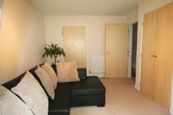 Flat To Let Feltham Middlesex Middlesex TW13