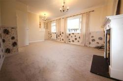 Flat To Let Kingston Surrey Surrey KT1