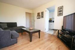 Flat To Let New Malden Surrey Surrey KT3