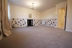 Flat For Sale Kingston Surrey Surrey KT1