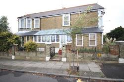 Flat To Let Kingston Surrey Surrey KT2