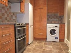 Flat To Let Surbiton Surrey Surrey KT6