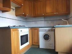 Flat For Sale Kingston Upon Thames Kingston Upon Thames Surrey KT2