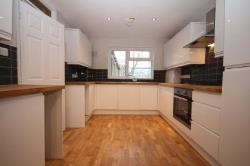 End Terrace House For Sale Kingston Surrey Surrey KT1