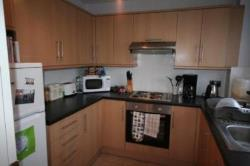 Flat To Let Tooting London Greater London SW17