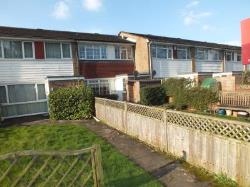 Detached House To Let Sutton  Surrey SM1