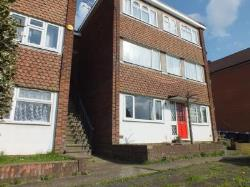 Flat For Sale  Muswell Hill Greater London N10