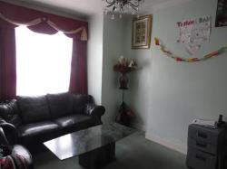 Terraced House For Sale  Tooting Greater London SW17