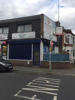 Commercial - Retail To Let  Tooting Greater London SW17