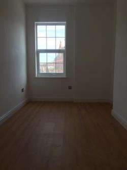 Other To Let  Streatham Greater London SW2