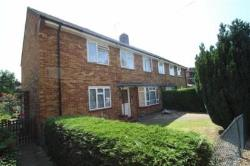 Flat For Sale  Hillingdon Middlesex UB8
