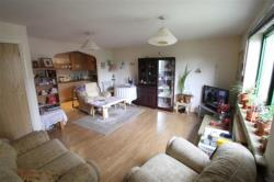 Flat For Sale Greenford Middx Middlesex UB6