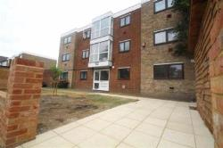 Flat For Sale Harlington Middlesex Middlesex UB3