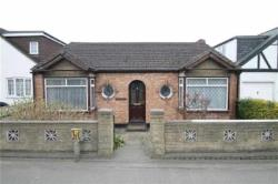 Detached Bungalow For Sale Hillingdon Middlesex Middlesex UB10