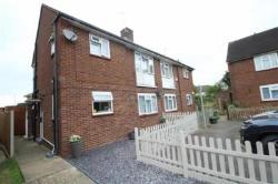 Flat For Sale Hillingdon Middlesex Middlesex UB8