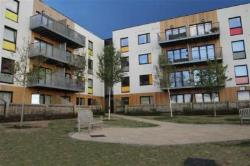 Flat For Sale  North Harrow Middlesex HA1