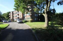 Flat For Sale  Northolt Middlesex UB5