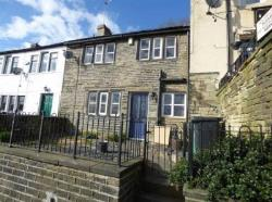 Other To Let Longwood Huddersfield West Yorkshire HD3