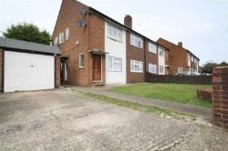 Flat For Sale Hayes Middx Middlesex UB4