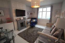 Flat For Sale Denham Middx Middlesex UB9