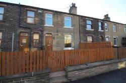 Terraced House To Let Milsnbridge Milnsbridge Huddersfield West Yorkshire HD3
