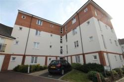 Flat For Sale Uxbridge Middx Middlesex UB8