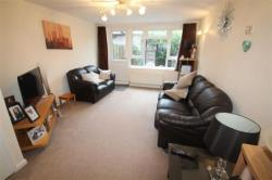 Flat For Sale Northolt Middx Middlesex UB5