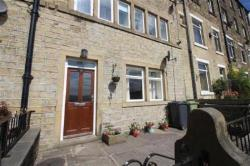 Terraced House To Let  Golcar West Yorkshire HD7