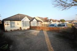 Semi - Detached Bungalow For Sale  Hayes Middlesex UB3