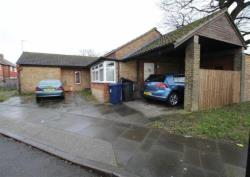 Detached Bungalow For Sale Greenford Middlesex Middlesex UB6