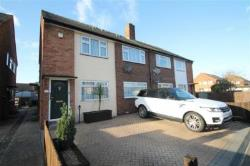 Flat For Sale Hayes Middlesex Middlesex UB4