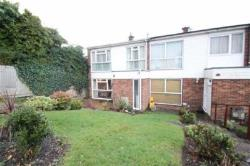 Terraced House For Sale Bushey Hertfordshire Hertfordshire WD23