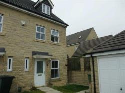 Other To Let Clayton Heights Bradford West Yorkshire BD6