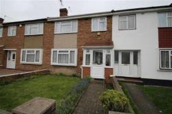 Terraced House For Sale Hayes Middlesex Middlesex UB3
