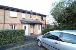 Flat For Sale Yiewsley Middlesex Middlesex UB7