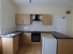 Flat To Let Paddock Huddersfield West Yorkshire HD3