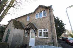 Flat For Sale West Drayton Middlesex Middlesex UB7